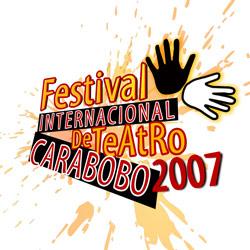 20070925222942-festivaldeteatrocarabobo.jpg