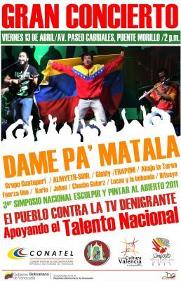 20110503003950-concierto-avis2.jpg