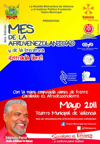 20110505225115-afiche-mes-afro-1.jpg