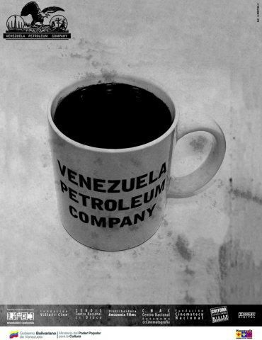 20110531153638-venezuela-petroleum-company.jpg