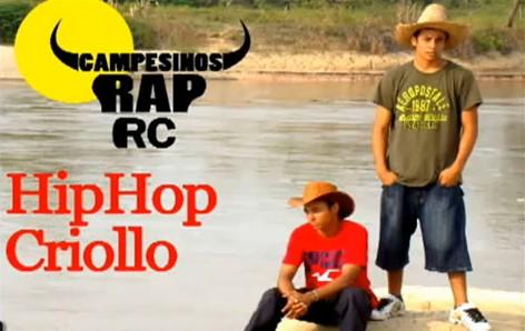 20111020175440-campesinos-rap.jpg