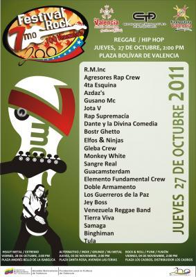 20111025161924-audicion-reggae-rap.jpg