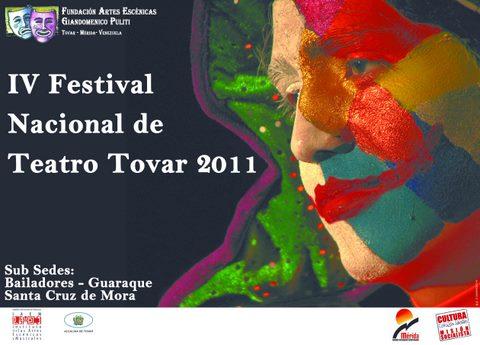 20111102153249-afiche-festival-tovar.jpg