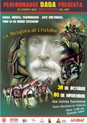 20111102153659-afiche-metafora-de-cristobal.jpg