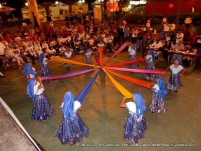 20111122181624-danzas-tradiciones-1-lugar.jpg
