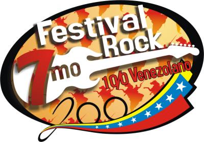 20111128153738-logo-rock.png