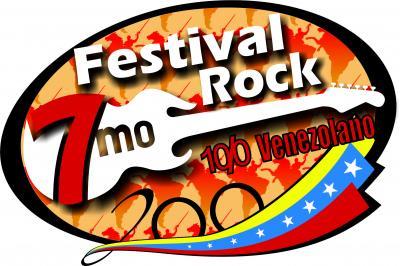 20111130221017-logo-festival-de-rock-e.jpg