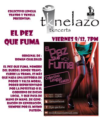 20111208175902-flyer-el-pez-que-fuma.jpg