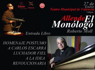 20120126183754-afiche-robert-moll-carlos-escarra.jpg