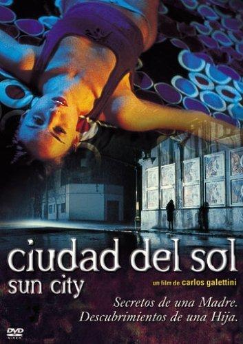 20120126195243-cartel-ciudad-del-sol.jpg