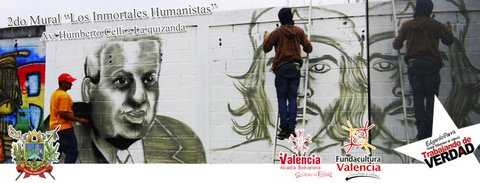 20120412223340-portada-2do-mural-inmortales-humanistas.jpg