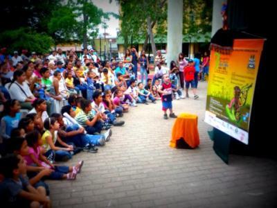 20120423231721-tempo-de-portuguesa-en-la-plaza-bolivar-de-guacara.jpg