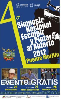 20120425221909-afiche-gratis.jpg