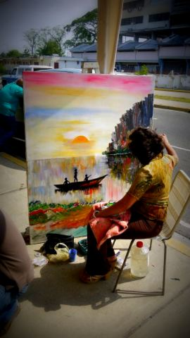 20120507224218-pintura-4to-simposio.jpg