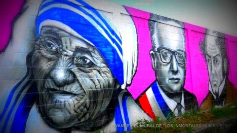 20120606210034-mural-inmortales-humanistas.jpg