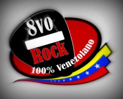 20120808191836-logo-8vo-festival-de-rock-.jpg