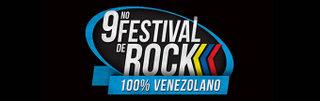 20130724184547-logo-festival-9-001.jpg