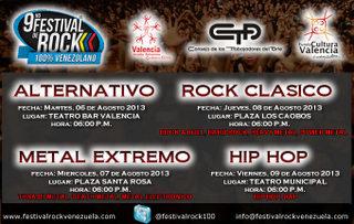 20130730234233-1-fechas-circuitos-9no-festival2.jpg