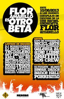 20130806220906-1-flyer-otro-beta-es-posible.jpg
