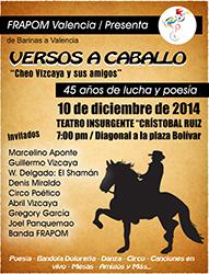 20141211165345-versos-a-caballo3.jpg