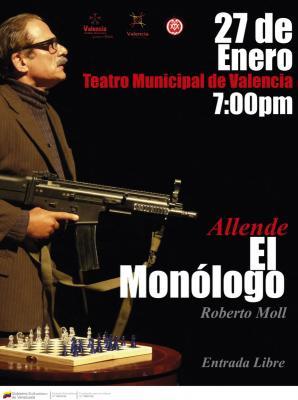 20120124215514-afiche-monologoweb.jpg