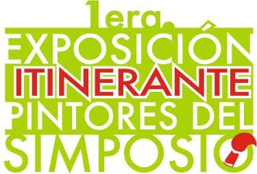 20120126195518-logo-expo-itinerante-pintores-del-simposio-copia.jpg