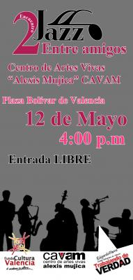 20120507203744-evento-2do-jazz.jpg