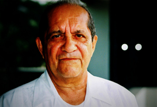 20120523222834-burgos-retrato.jpg