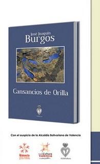 20120524221331-burgos-invitacion-001.jpg