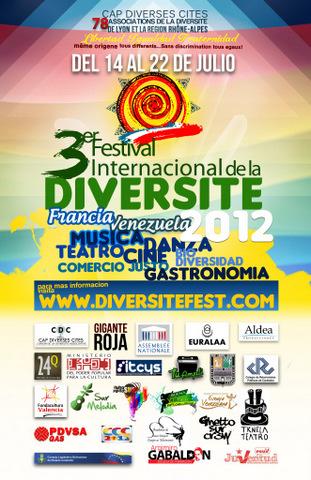 20120720001304-official-poster-fidc-2012-662x1024.jpg