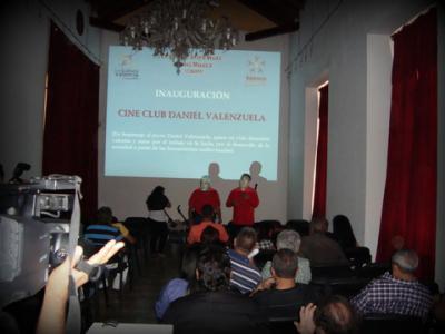 20120808191550-cine-club.jpg