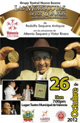 20121018232110-la-morocotas-d-elos-guaros-afiche-.jpg