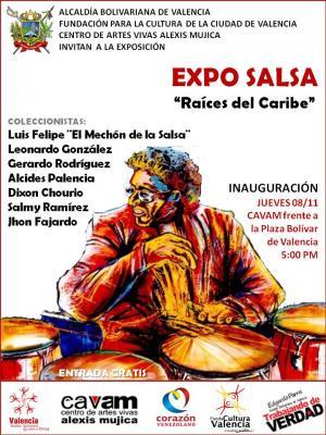 20121106213708-afiche-exposalsa-2.jpg