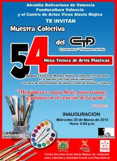 20130318212348-cta-nuevo101.jpg