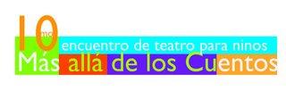 20130321210857-logo-10mo-encuentro-mas-alla-de-los-cuentos.jpg