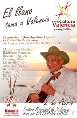 20130401183547-portada-el-llano-toma-valencia.jpg