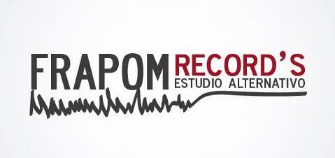 20130712033741-frapom-records.jpg