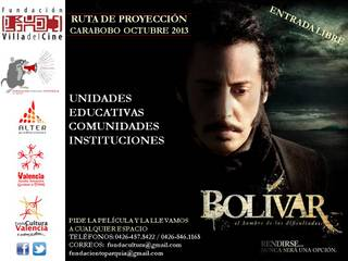 20131008191818-1-flyer-bolivar-facebook-inscripciones.jpg