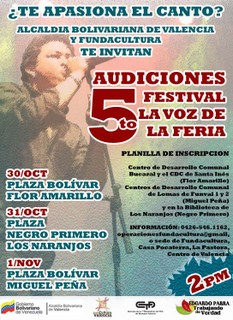 20131010184320-1-flyer-audiciones-voz-de-la-feria2-1-.jpg