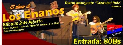 20140803002318-show-enanos.jpg